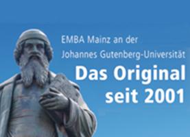 Uni Mainz Teaser