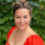 SZ Bildung - Elena Harnecker 150x150