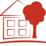 SZ Bildung - PFOS Logo2020Signet Kopie 150x150