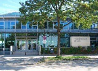 Nymphenburger Schulen, Teaser