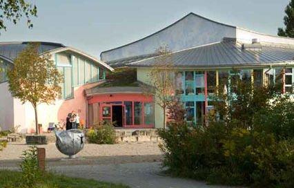 Rudolf-Steiner-Schule Ismaning Teaser