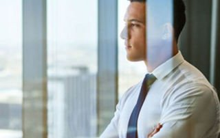 MBA Business Management (E-Learning), Teaser