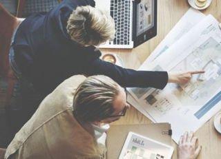 Teaser, MBA Projektmanagement, Projekt-Diskussion