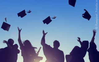 SZ Bildung - E-Learning Group - Rawpixel Fotolia.com 426x322 320x202