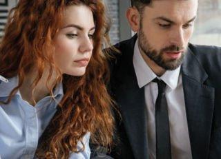 ELC, Teaser MBA Online Marketing Management