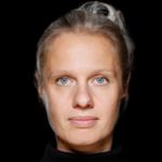 Uni Mainz, MBA-Studiengangsleiterin Stefanie Best-Klossok