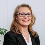 GSRN Iris Zimmermann