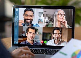 casc, MBA Public Management Teaser